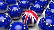 Las consecuencias del Brexit para España: flujos comerciales más caros, trabas a la inversión...