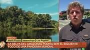 mario-picazo-amazonas.jpg