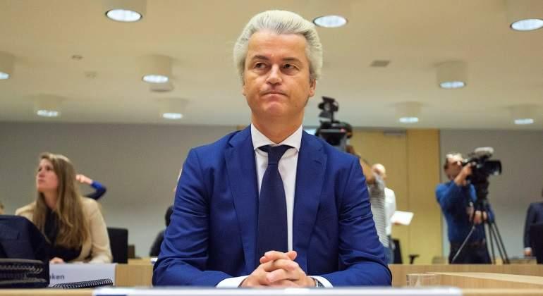Geert-Wilders-ultraderecha-holanda-reuters.jpg