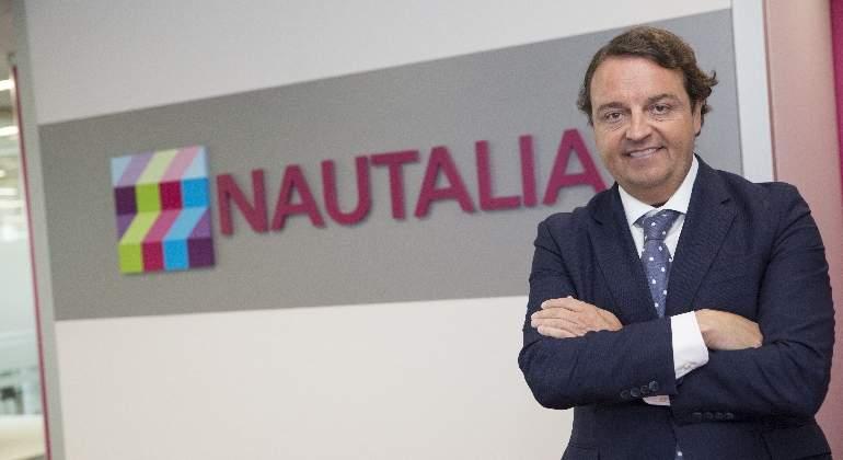 Rafael-Garcia-Garrido-Nautalia.jpg