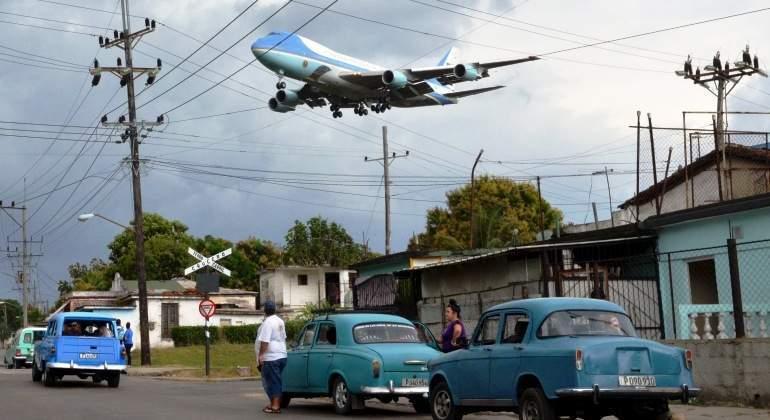 air-force-one-cuba-habana-reuters.jpg