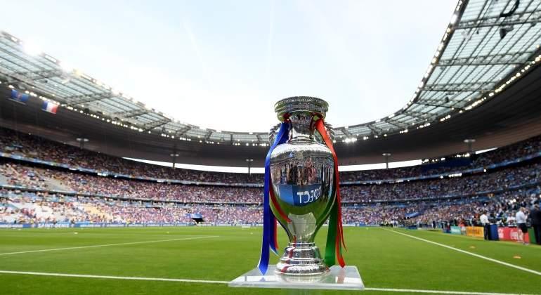 eurocopa-trofeo-final2016-getty.jpg