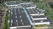 planta-de-volvo-en-Skovde-suecia-Europa-Press.jpg