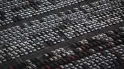 ventas-coches-2019.jpg