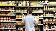 Vinagres_y_aceites_en_tienda.jpg