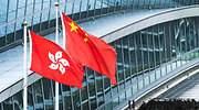 banderas-de-Hong-Kong-y-China-istock.jpg