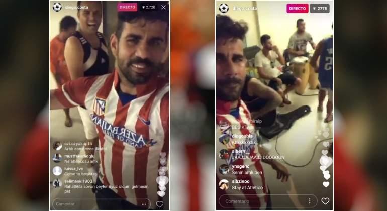 Montaje-Instagram-DiegoCosta-Atletico-2017.jpg