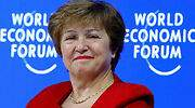 Georgieva-fmi-reuters.jpg