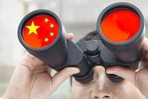 Vuelven las turbulencias a China