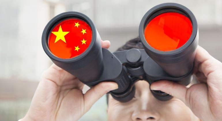 china-prismaticos-770-istock.jpg