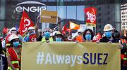 engie-suez-protestas-2020-reuters-770x420.png