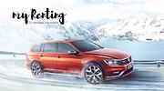 renting-volkswagen-myrenting.png