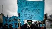 Organizaciones-sociales-Buenos-Aires-pandemia.jpg