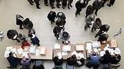 elecciones-generales-españa-reuters.jpg