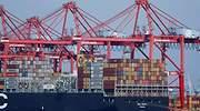 Comercio-exterior-EU-Reuters-2.jpg