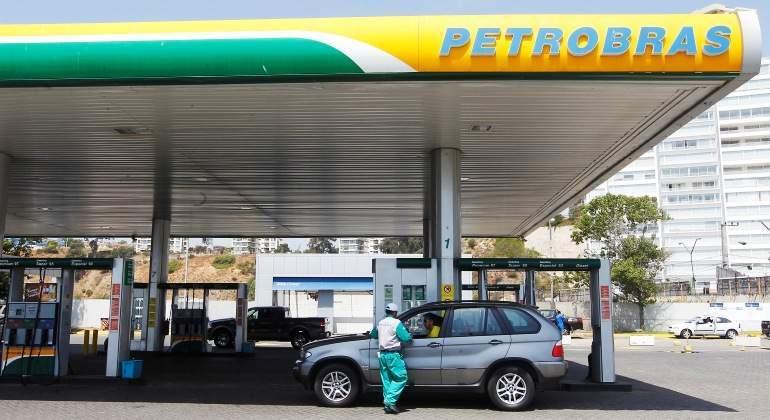 petrobras-gasolinera-reuters.jpg