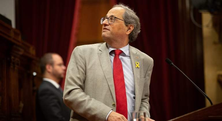 torra-parlament-24jul19-efe.jpg