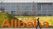 Alibaba seguirá duplicando a los márgenes de Amazon hasta 2021