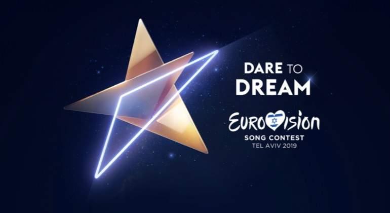 eurovision-logo-2019.jpg