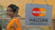 Mastercard implementa en México y Brasil un botón para hacer las compras en línea más simples