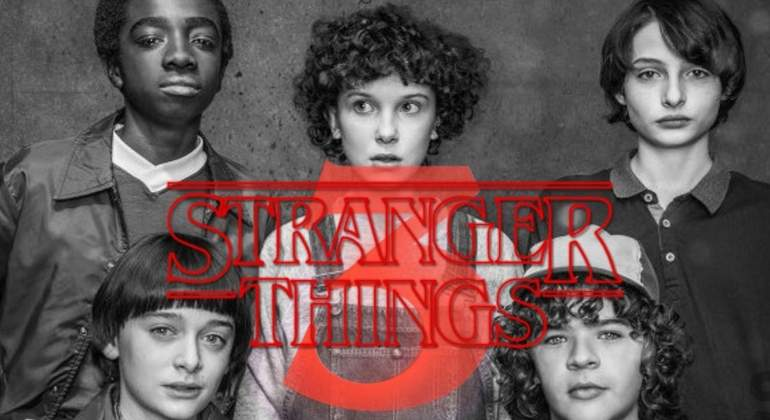 stranger-things-3.jpg