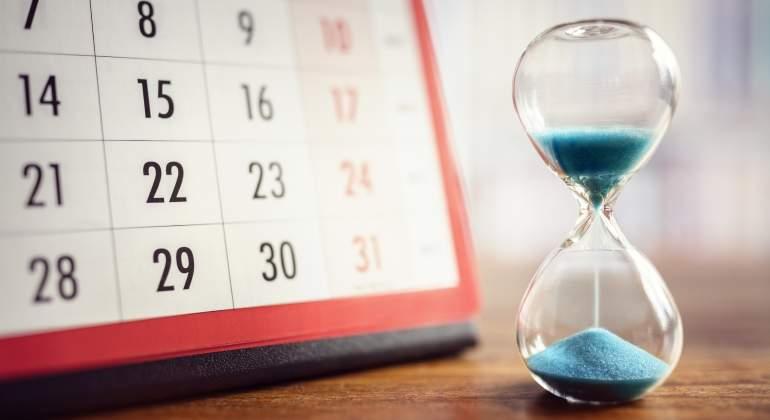 Lo que haga la bolsa en enero será tendencia para el resto del año