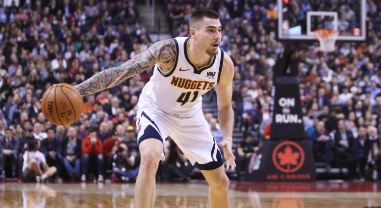 juancho-nuggets-raptors-getty.jpg