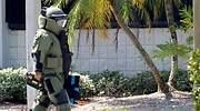 florida-bomba-usa-democratas-reuters.jpg
