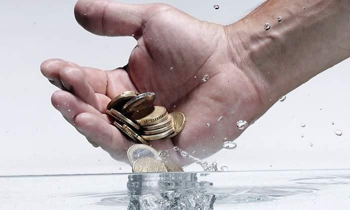 Claves para obtener financiación para un proyecto emprendedor