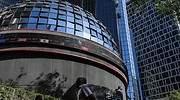 BMV-costado-Bloomberg.jpg