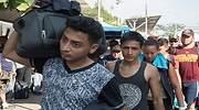 migrantes-EFE-caravana-enero.jpg