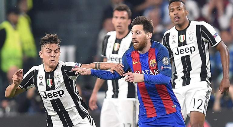 Dybala-Messi-pugna-Juve-2017-efe.jpg