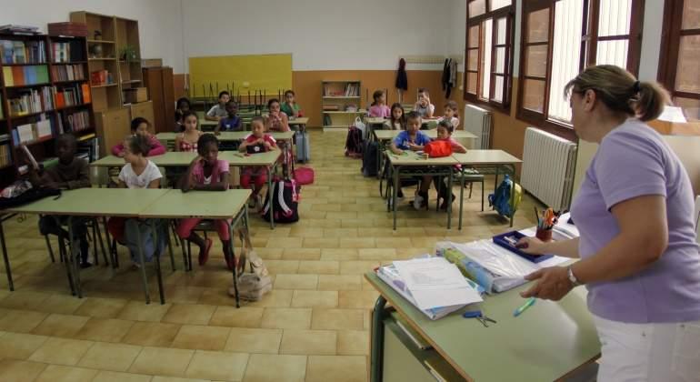 Estudiantes-aula-espana-2016-ninos-reuters.jpg