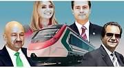 tren-mexico-queretaro-corrupcion-sin-embargo-mx.jpg