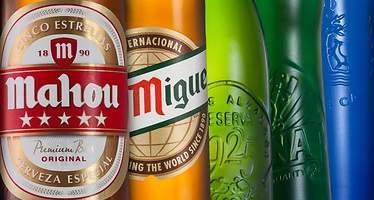 Mahou San Miguel entra en la cervecera norteamericana Avery Brewing tras adquirir el 30%