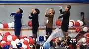 Macarena-DNC-1996-alamy.jpg