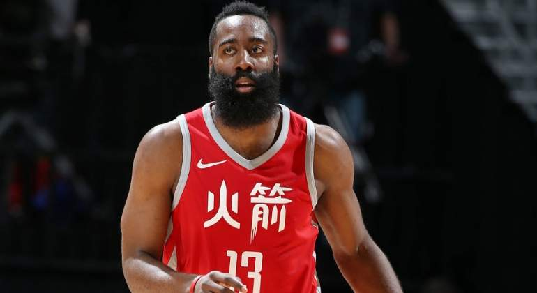 harden-china-getty.jpg
