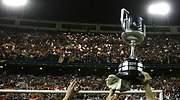 Copa-Rey-trofeo-2008-Reuters.jpg