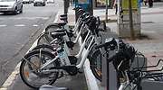 bicicleta-publicas-madrid.jpg