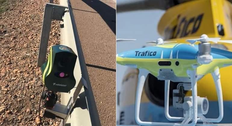 velolaser-dron-dgt.jpg