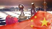 china-mano-ajedrez.jpg
