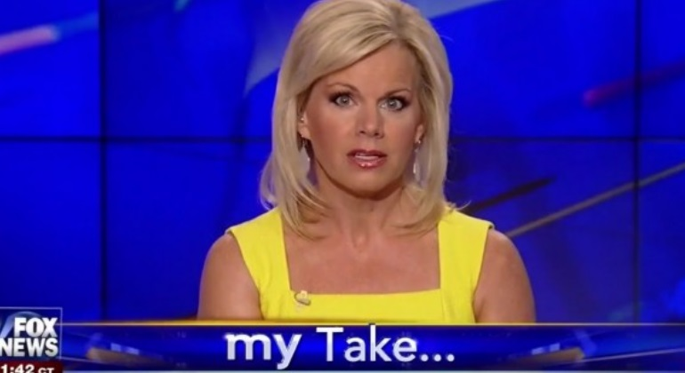 Carslon- Fox News-acoso sexual.jpg