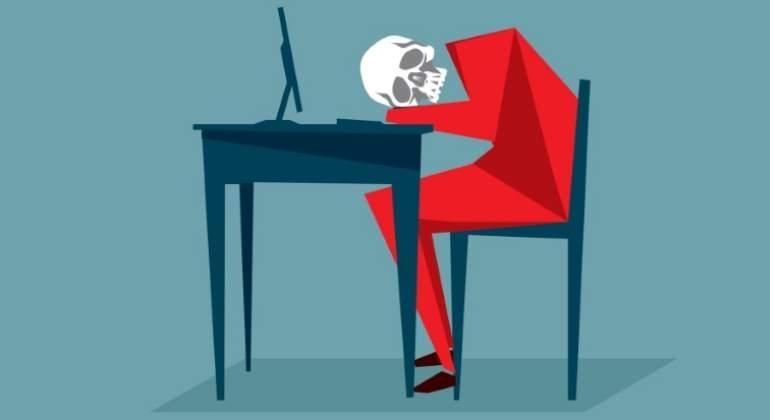 Muerte-empresarial-Getty.jpg