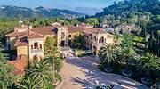 villa-firenze-concierge-auctions-1.jpg