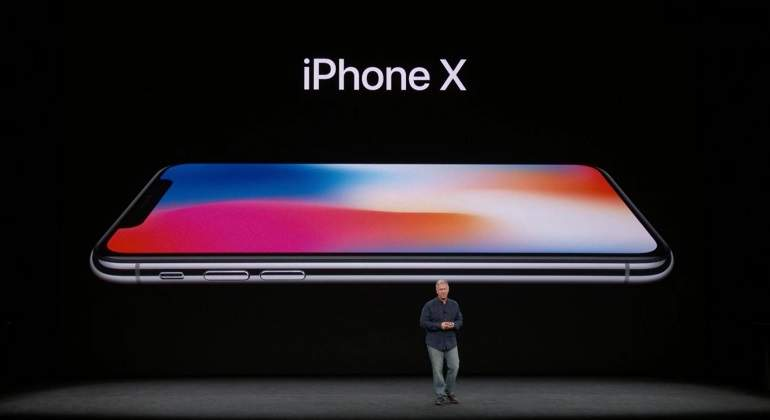 iphoneX-appleevent.jpg