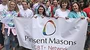 pinsent-masons-pride-770.jpg