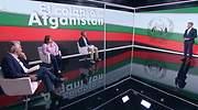 telediario-afganistan.jpg