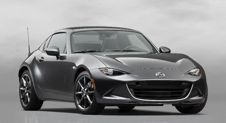 Mazda-MX-5-RF-2016-01.jpg