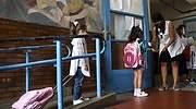 Escuelas-Covid.jpg