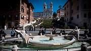plaza-espana-roma-getty.jpg